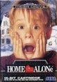 Home Alone MD