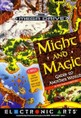 Might and Magic